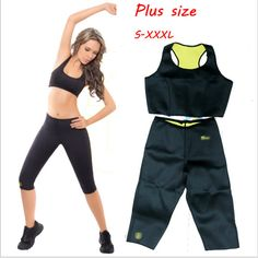 Excess weight sometime can affect one's health very awkwardly. Excess weight in the body is  a kind of inviting many health risks to the body. So it is extremely good if you have proper body weight. Hot shapers pants could give you an uncomplicated way of losing that extra fat accumulated in the body. Wear these pants and flush out the additional fat naturally. Read more here http://hotshaperssindia.cabanova.com/