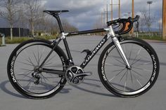 www.twohubs.com: Search results for colnago c60