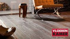 Soorten Houten Vloeren : Beste afbeeldingen van vloerenkamer houten vloeren