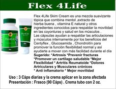 Línea Verde - Página web de bienestarysaludcrint Cells Activity, Activities, Healthy, 4 Life, Apothecary, Instagram, Products, Immune System, Vitamin E