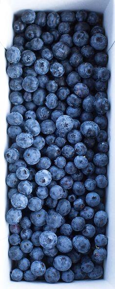 Fresh Pie! - Piewacket http://www.piewacketblog.com/#