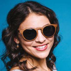 Sonnblick orech – waidzeit.sk Wildfox, Round Sunglasses, Fashion, Moda, Round Frame Sunglasses, Fashion Styles, Fashion Illustrations