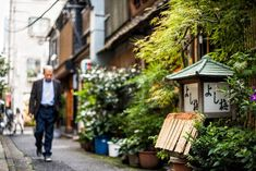 10 best places in Tokyo [prima parte]