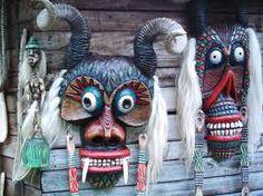 masti traditionale romanesti - Google Search
