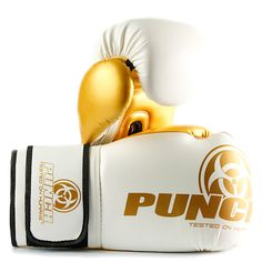 Urban Boxing Gloves V30   Punch Equipment® Gold Boxing Gloves, Punch, Fashion Backpack, Backpacks, Urban, Red, Stuff To Buy, Blue, Backpack