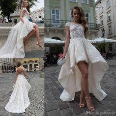 I found some amazing stuff, open it to learn more! Don't wait:https://m.dhgate.com/product/2016-lace-wedding-dresses-krikor-jabotian/395688284.html