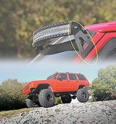 363 Best Jeep Cherokee Images On Pinterest Jeep Cherokee Xj Jeep
