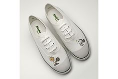 peanuts-bata-tennis-65th-anniversary-sneakers-1