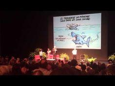 Audace et Réussite du Club des Entrepreneurs d'Anjou ! Angers (49) | ACE Services aux Entreprises