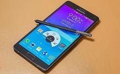 nice Samsung Galaxy Note 4 Verizon 32GB - Charcoal Black CDMAs Check more at http://shipperscentral.com/wp/product/samsung-galaxy-note-4-verizon-32gb-charcoal-black-cdmas/