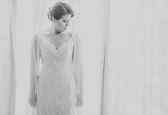 Milton Rios Fotografo, hotel coral y Marina, , viñedo el cielo, fotógrafo de bodas, boda destino, Valle de Guadalupe, ruta del vino, brinde, Ensenada, fotos de bodas, bodas hermosas, fotos de novios, vestidos de novias,