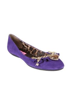 Betsey Johnson Shoes | Betsey Johnson SHOES | Fashion