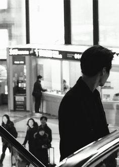 Картинка с тегом «exo, kai, and jongin»
