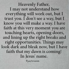 New Quotes Single Mom Strength Words Ideas Now Quotes, Quotes About God, Bible Quotes, Best Quotes, Bible Verses, Prayer Quotes, Qoutes, Having Faith Quotes, Encouraging Verses