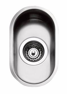 Éviers de cuisine en acier inoxydable | acier inoxydable | Éviers en acier inoxydable Best Stainless Steel Sinks, Undermount Stainless Steel Sink, Undermount Sink, Stainless Kitchen, Corner Sink Kitchen, Kitchen Sinks, Sinks For Sale, Sink Design, Bronze