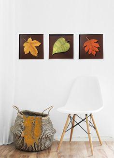 Pictorama Decor | Atelier dedicado à confecção de objetos decorativos cuidadosamente feitos à mão.