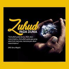 Follow @NasihatSahabatCom http://nasihatsahabat.com #nasihatsahabat #mutiarasunnah #motivasiIslami #petuahulama #hadist #hadits #nasihatulama #fatwaulama #akhlak #akhlaq #sunnah #aqidah #akidah #salafiyah #Muslimah #adabIslami #DakwahSalaf #ManhajSalaf #Alhaq #Kajiansalaf #dakwahsunnah #Islam #ahlussunnah #tauhid #dakwahtauhid #Alquran #kajiansunnah #salafy #zuhudpadadunia #zuhudpadamanusia #adabakhlak #akhlakmulia