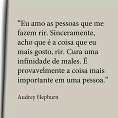 Humor Frases Portugues Ideas For 2019 More Than Words, Some Words, Some Quotes, Positive Vibes, Inspire Me, Inspirational Quotes, Wisdom, Positivity, Messages
