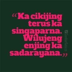 ideas memes indonesia sunda for 2019 New Memes, Love Memes, Funny Memes, Seriously Funny, Funny Love, Memes Work Offices, Laugh Cartoon, Memes In Real Life, Boyfriend Humor