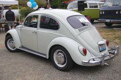 1967-vw-bug600.jpg (1504×1000)