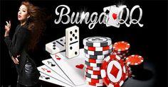 Kumpulan Situs DominoQQ Online-Bandar Q-Poker Online Terpercaya
