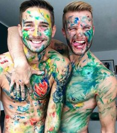 gay couples | Tumblr