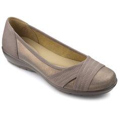 Image for Natasha Shoes from HotterUSA