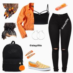 Pin by nevaeha george on shoes in 2019 fashion outfits, cute outfits, outfi Nike Outfits, Swag Outfits For Girls, Vans Outfit, Cute Swag Outfits, Teenage Girl Outfits, Cute Comfy Outfits, Cute Outfits For School, Teen Fashion Outfits, Trendy Outfits