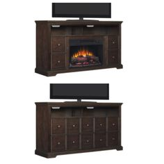 1000 Images About Fireside On Pinterest Malm Fireplaces And Wood Stoves