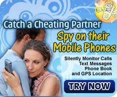 spy call apps