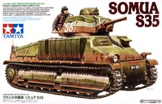 Wonderland Models are an online toy and model shop specialising in Tamiya and accessories. Browse our range of Tamiya products online. Tamiya Model Kits, Tamiya Models, Panzer Iv, Jeep Willys, Plastic Model Kits, Plastic Models, Luftwaffe, Tank Armor, Military Modelling