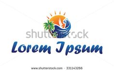 Find Icon Beach Recreational Activities stock images in HD and millions of other royalty-free stock photos, illustrations and vectors in the Shutterstock collection. Thousands of new, high-quality pictures added every day. Find Icons, Recreational Activities, Travel And Tourism, Vector Icons, Royalty Free Stock Photos, Logo, Beach, Pictures, Image