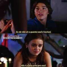 Elle and Lees friendship was so pure and beautiful to me and I feel like that really came across in Do you guys agree? Tag your bestie! Series Movies, Movies And Tv Shows, Kissing Booth, Romantic Movies, Sad Girl, About Time Movie, Pretty Little Liars, Movie Quotes, Good Movies