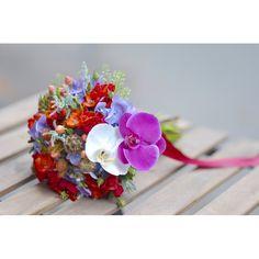 Buchet mireasa/nasa - Livrare Flori Cadou Nasa, Floral Wreath, Wreaths, Home Decor, Homemade Home Decor, Flower Crown, Deco Mesh Wreaths, Interior Design, Garlands