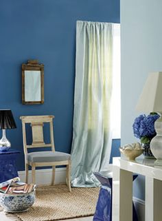 Benjamin Moore Lucerne Accent Walls In Living Room Home Colors