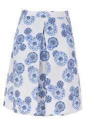VIAZAMI  #tatuum #skirt #kickpleat