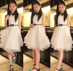 vestido psra menina de 12 anos - Pesquisa Google