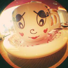 Milk Tea  #tea #drink #food #canton #milk #chinese #sweet #water