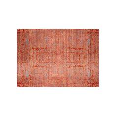 Safavieh Mystique Gillian Abstract Rug, Multicolor, Durable