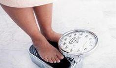 Graisse et muscles : l'IMC est-il un bon indicateur santé ?