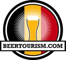 Belgium Beer Tourism   Beer Festivals