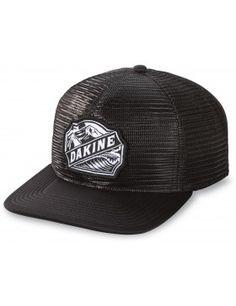 New Volcom V Twin Cheese Trucker Snapback Cap Hat
