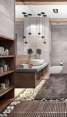 Beautiful master bathroom decor tips. Modern Farmhouse, Rustic Modern, Classic, light and airy master bathroom design tips. Bathroom makeover a few ideas and master bathroom remodel some ideas.