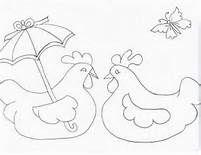 Desenhos De Barrados - Resultados de Yahoo España en la búsqueda de imágenes