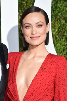 Olivia Wilde Vegan | Beautiful | Atrizes, Belas atrizes, Bela