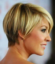 modern short haircuts,short short haircuts,short celebrity haircuts,short bob haircuts,very short haircuts for women,short haircut ideas