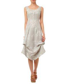 fase 8 hook up kjole