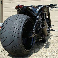 Harley Davidson News – Harley Davidson Bike Pics Custom Street Bikes, Custom Motorcycles, Custom Bikes, Harley Night Rod, Harley V Rod, Chopper Motorcycle, Moto Bike, Arch Motorcycle, Vrod Custom