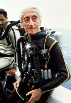 cousteau jacques | cousteau-jacques-yves-01-g.jpg