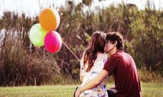 20 genuinely awesome date ideas :)